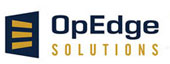 OpEdge Solutions LLC